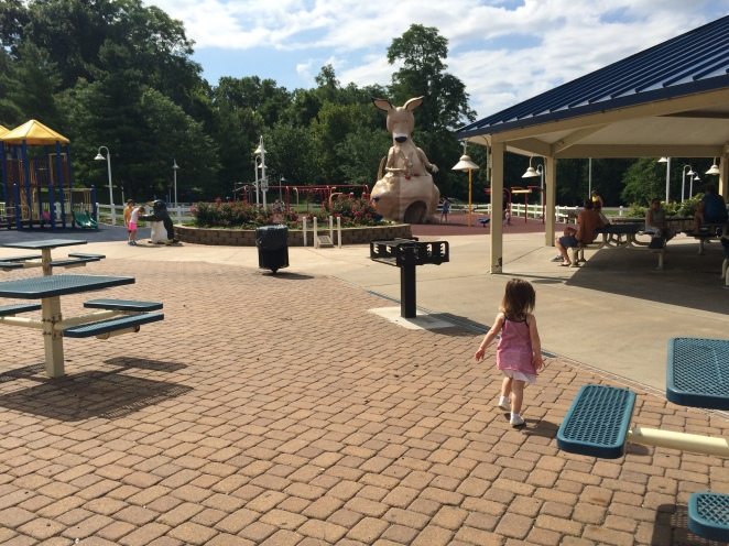 2015-08-01 10.41.10 - Madelynn at Penguin Park