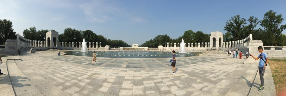 2015-09-04 10.42.23 - WWII memorial panorama.jpg