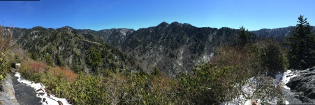 2016-03-22 14.00.04 - Panorama from Inspiration Point