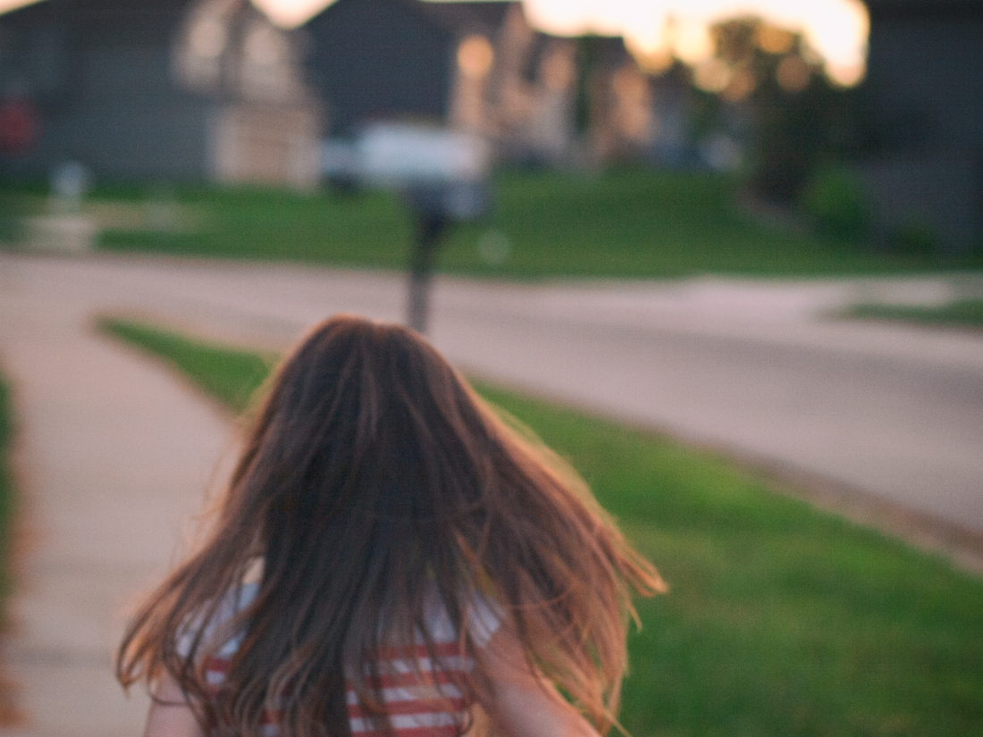 Girlhood.jpg
