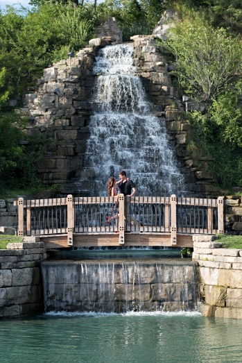 waterfall-full-turned