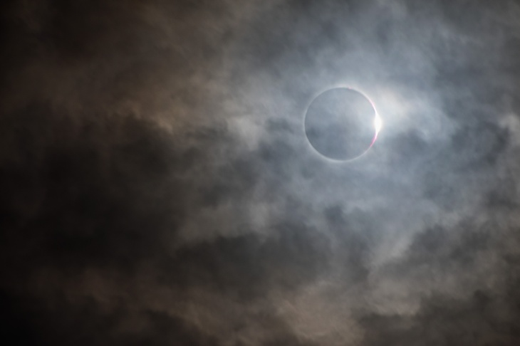 2017-08-21-13.10.08-totality-clouds