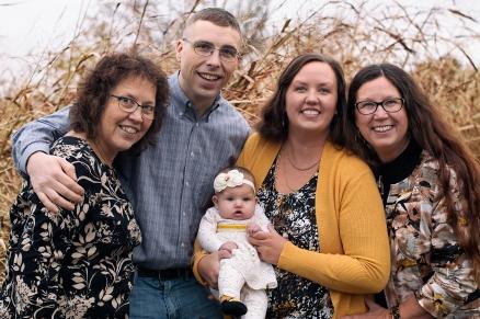 2017-11-12 16.33.46-2 - Family closer