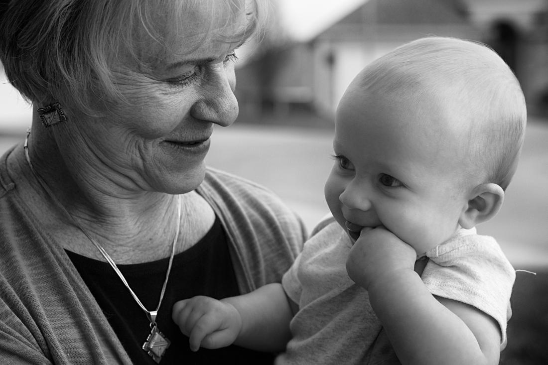 2017-11-26 17.50.25 - Benjamin and Grandma Georgia B&W contrasty.jpg