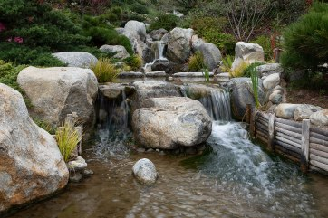 2018-12-21 13.08.58 - japanese garden waterfall