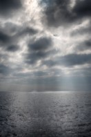 2018-12-23 12.42 sun through clouds hdr