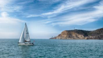 2018-12-23 14.17.38-1_hdr - sailboat