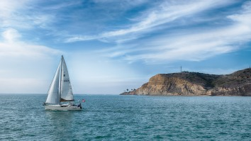2018-12-23 14.17.38-1_hdr - sailboat